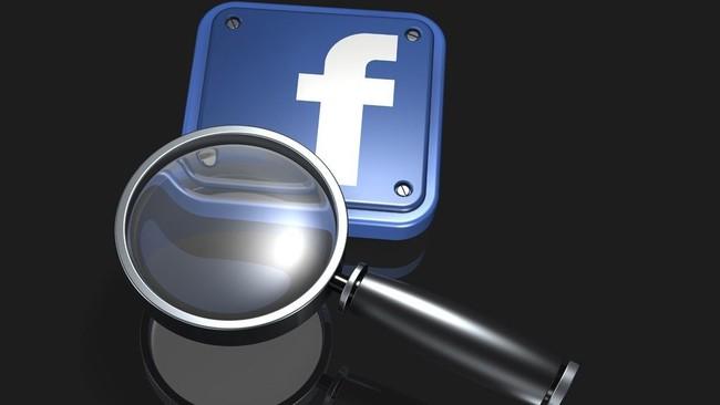 Facebookespia