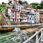 Siete pueblos con encanto en Asturias con mucho que ver y hacer