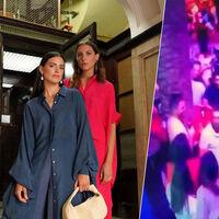 """Qué ha pasado con Devermut, la pareja de influencers LGBT expulsadas de un bar """"por bolleras"""""""