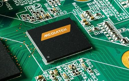 Intel y MediaTek unen fuerzas para llevar el 5G a los ordenadores y portátiles