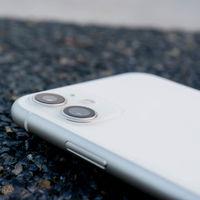 iPhone 11 de 64 GB en color negro por 776,99 euros en eBay