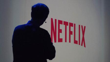 Axtel Xtremo e izzi  son los mejores ISP para disfrutar Netflix, según la misma compañía