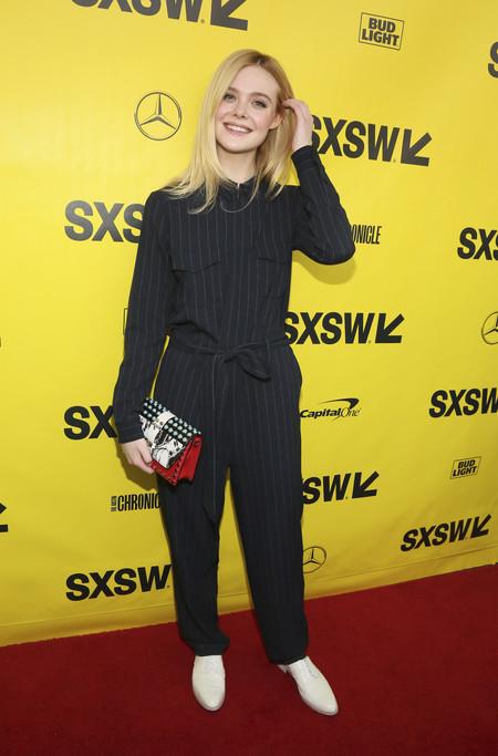 elle fanning look estilismo outfit