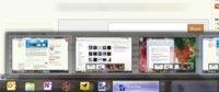 Dexpot, un gestor de escritorios virtuales que se integra con Windows 7