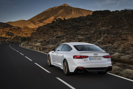 Audi Rs 5 2020 021