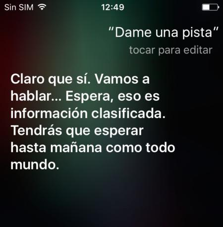 Siri Keynote 06