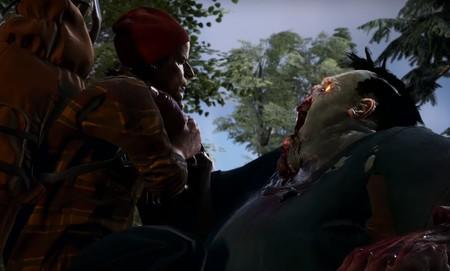 State of Decay 2 luce genial en su nuevo tráiler y anuncia fecha de salida [E3 2017]