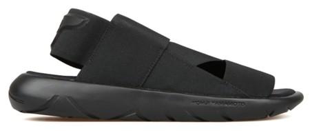 Adidas Y 3 Qasa Sandal