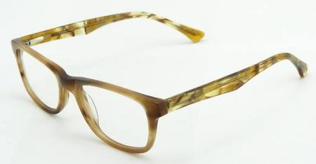 Felix Gray diseña anteojos para proteger la vista con mucho estilo