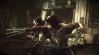 'X-Men Origins: Wolverine', así de espectacular luce el juego de Lobezno