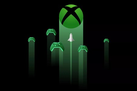 """""""Acabaremos llevando Game Pass a iOS"""", asegura Phil Spencer. Microsoft trabaja en una versión web de xCloud para dispositivos Apple"""