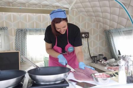 Cocineros Volante 3