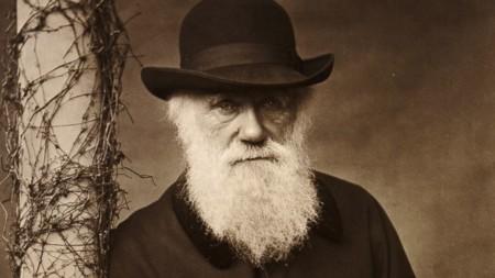 Gty Charles Darwin Jt 141109 16x9 992
