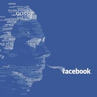 Facebook vuelve a demostrar que los seres humanos tenemos muy mala memoria