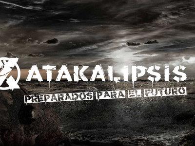 [Inocentes 2017] Científicos descifran las profecías de Nostradamus y confirman el fin del mundo: bienvenidos a Xatakalipsis