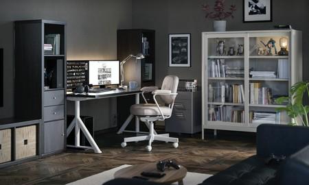 Ikea Ph175173