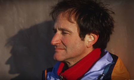 Emotivo tráiler de 'Robin Williams: Come Inside My Mind': el nuevo documental de HBO explora la vida del genio de la comedia