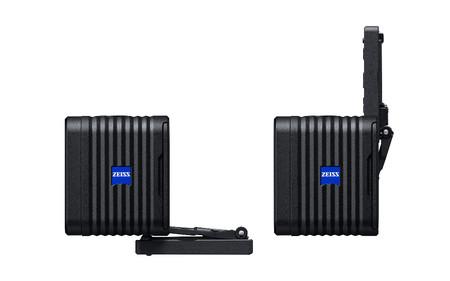 Sony Rx0 Ii 10