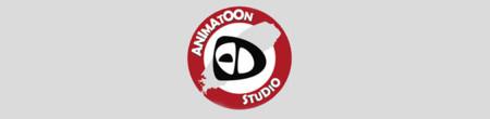 Animatoon Logo