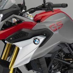 Foto 15 de 25 de la galería bmw-g-310-gs-2018 en Motorpasion Moto
