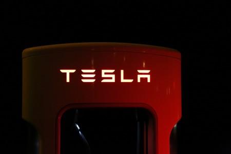SEMARNAT insiste: quiere que gobierno produzca autos eléctricos con tecnología (y litio) de México