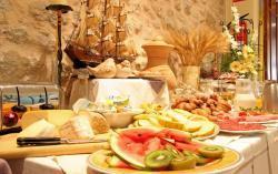 ¿Todavía no crees en un buen desayuno? Otras razones importantes