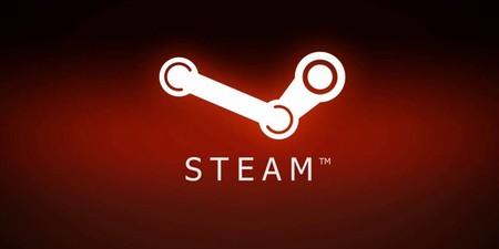Un ex empleado de Valve asegura que Steam estaba matando los juegos de PC