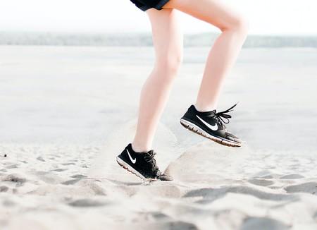 Las mejores ofertas de zapatillas este fin de semana: Adidas, Reebok y Nike con hasta un 35% de descuento adicional