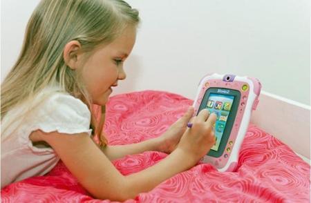 Tablets para niños: ¿cuál comprar?