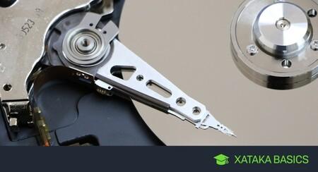 La megaguía de los formatos: en qué sistema de archivos formatear un USB o disco duro según el uso que vas a darle