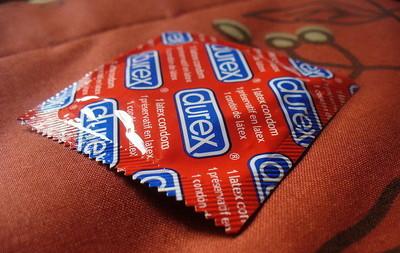 ¿Cuál es el método anticonceptivo más respetuoso con el medio ambiente?