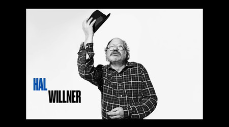 Hal Willner Tribute Snl