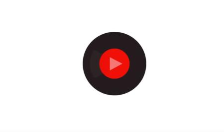YouTube Music, la aplicación de YouTube diseñada para música