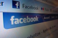 ¿Comenzará Facebook a cobrar a las empresas?