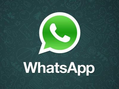 WhatsApp guardará copias de seguridad en ZIP y otros pequeños cambios en su interfaz