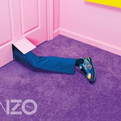 Foto 2 de 11 de la galería kenzo-campana-otono-invierno-2014-2015 en Trendencias