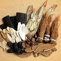 Los suplementos dietéticos a base de hierbas no sirven para perder peso (según la mayoría de la evidencia científica)