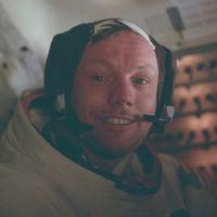 La NASA libera 19.000 horas de audio con todas las conversaciones de la misión Apollo 11