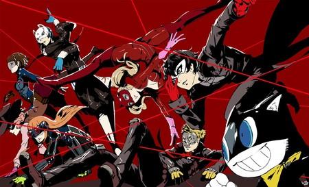 Persona 5: Ultimate Edition se pone a la venta en la tienda de PlayStation junto con dos packs muy completos