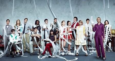 'Glee' tendrá dos temporadas más en Fox