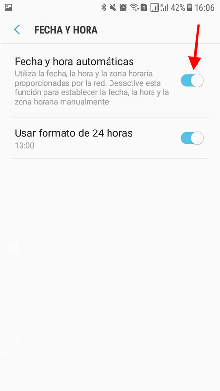 Whatsapp Caducado Qué Hacer Si Whatsapp Ha Dejado De Funcionar Por