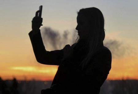 Huawei P30 Pro:  no hay que saber de fotografía para presumir de Instagram