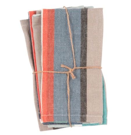 Textiles Mdm 5