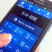 IFT aprueba la intervención de líneas telefónicas