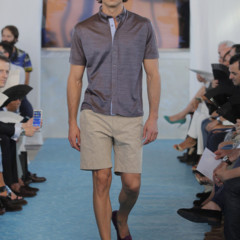 Foto 37 de 49 de la galería mirto-primavera-verano-2015 en Trendencias Hombre