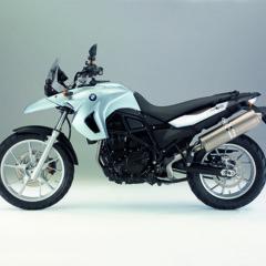 bmw-f-650-gs-2008