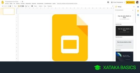 101 plantillas de Google Slides para crear TODO tipo de presentaciones a lo PowerPoint