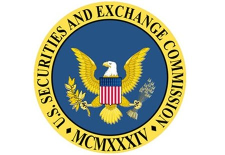 Los ordenadores de la SEC estaban desprotegidos, según Reuters