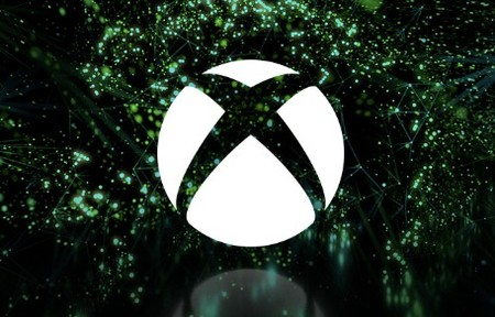 Microsoft en el E3 2018: sigue la presentación en directo y en vídeo [finalizado]