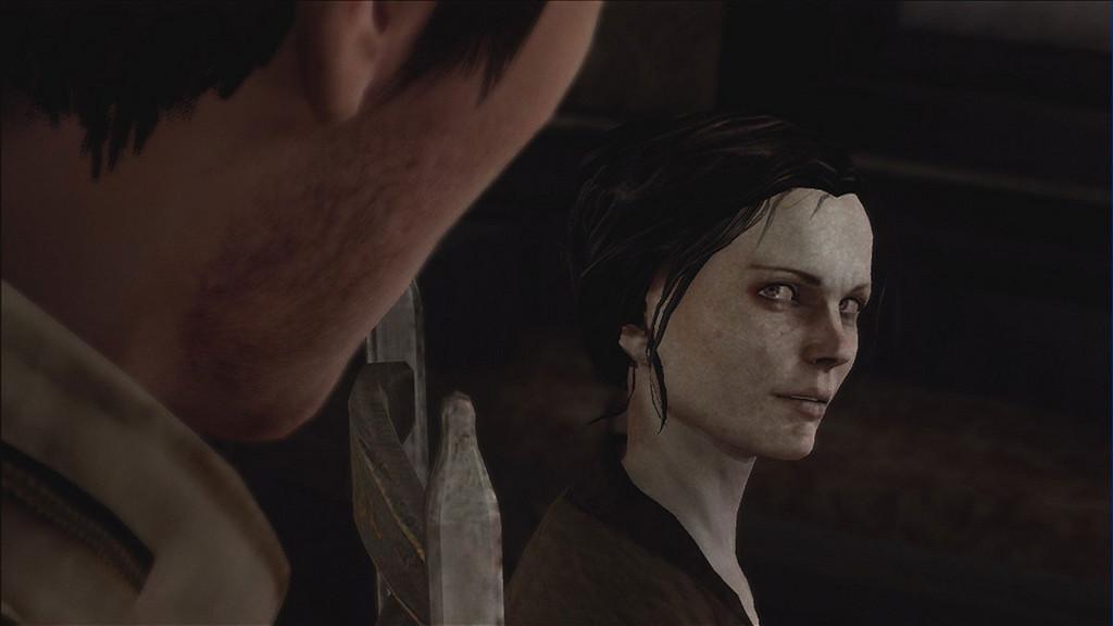 Foto de Nuevas - Silent Hill: Homecoming (28/47)